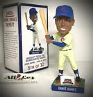 2014 CHICAGO CUBS ERNIE BANKS
