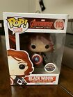 Funko Pop Marvel Avengers Age of Ultron Figures 42
