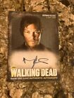 2014 Cryptozoic Walking Dead Season 3 Part 2 Trading Cards 5