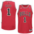 Ultimate Chicago Bulls Collector and Super Fan Gift Guide  51