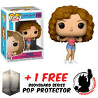 Funko Pop Dirty Dancing Vinyl Figures 18