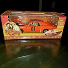 Johnny Lightning The Dukes of Hazzard General Lee 125 Scale 1969 Dodge Charger