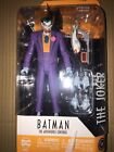 The Ultimate Guide to Collecting The Joker 78