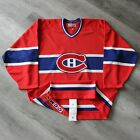 Ultimate Montreal Canadiens Collector and Super Fan Gift Guide  41