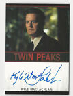 2019 Rittenhouse Twin Peaks Archives Trading Cards 7