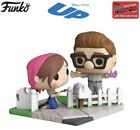 Ultimate Funko Pop Up Movie Figures Checklist and Gallery 23