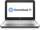 HP Chromebook 11 G2 116 HD Samsung Exynos 5250 2GB 16GB SSD Chrome OS Laptop