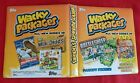 2013 Topps Wacky Packages All-New Series 10 Trading Cards 28