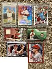 Best Rhys Hoskins Cards to Collect Now 14