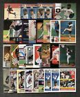 Pedro Martinez Cards, Rookie Card and Autographed Memorabilia Guide 13