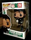 Ultimate Funko Pop Football Soccer Figures Gallery and Checklist 62