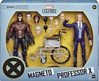 The Uncanny Guide to X-Men Collectibles 83