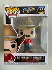 Funko Pop Smokey and the Bandit Figures 9