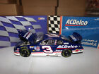 1 18 DALE EARNHARDT JR 3 ACDELCO 1999 ACTION NASCAR DIECAST