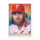 2020 Topps Game Within the Game Baseball Cards Checklist and Gallery 15