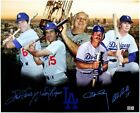 Los Angeles Dodgers Collecting and Fan Guide 81