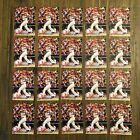 Best Rhys Hoskins Cards to Collect Now 13