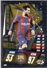 2020-21 Topps UEFA Champions League Match Attax Cards 18