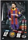 2020-21 Topps UEFA Champions League Match Attax Cards 19