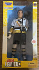 1998~MARIO LEMIEUX~Pittsburgh Penguins~Starting Line-Up~12