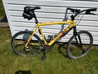Cannondale CAAD4 Mountain Bike