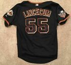 Ultimate San Francisco Giants Collector and Super Fan Gift Guide 58