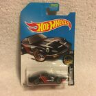 Hot Wheels Nissan Fairlady Z Super Treasure Hunt In protector