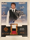 2019-20 Ultimate Collection Hockey Cards 33