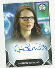 2015 Rittenhouse Marvel Agents of SHIELD Season 1 Autographs Gallery 58