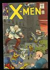 The Uncanny Guide to X-Men Collectibles 36