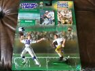 1999 Manning classic doubles Starting lineup winning pairs Peyton Archie