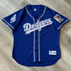 Ultimate Los Angeles Dodgers Collector and Super Fan Gift Guide  45