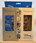 2003 Upper Deck Disney Treasures Series 1 Trading Cards 19