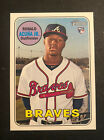 2018 Topps Heritage Baseball Variations Checklist and Gallery 161