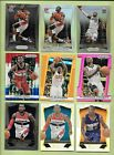 How to Be an eBay DSR Superstar Selling Sports Cards 15