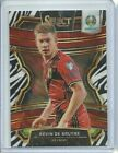 2020 Panini Select UEFA Euro Preview Soccer Cards 36