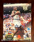 Shaquille O'Neal Cards, Rookie Cards and Autographed Memorabilia Guide 18