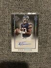 2014 Panini Kyle Fuller Limited Ink Autograph Rookie Card 49