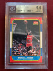 Top Chicago Bulls Rookie Cards of All-Time 34