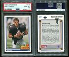 Ultimate Brett Favre Rookie Cards Checklist and Key Early Cards 37