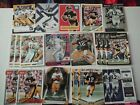 Terry Bradshaw Cards, Rookie Cards and Autographed Memorabilia Guide 19