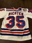 Ultimate New York Rangers Collector and Super Fan Gift Guide  52