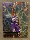 This Mailman Always Delivers! Top 10 Karl Malone Cards 36