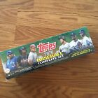 2020 Topps Baseball Complete Factory Set Guide and Exclusives Checklist 47