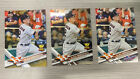 2017 Topps Opening Day Baseball Cards 69