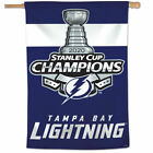 2020 Tampa Bay Lightning Stanley Cup Champions Memorabilia Guide 24
