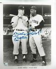 Baseball Autograph Highlight Latest From Heritage Auctions 5