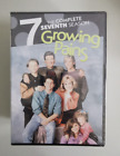 Growing Pains The Complete Series Season 1-7 (DVD, 22-Disc Box Set) NEW & SEALED