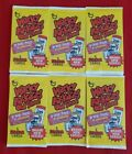 2014 Topps Wacky Packages Old School 5 Trading Cards 8