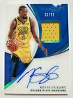 2019-20 Panini Immaculate Collection Basketball Cards 40